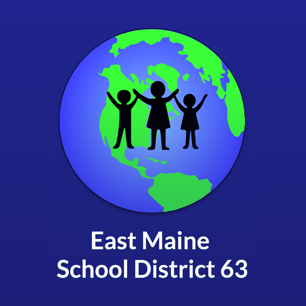 East Maine 63