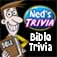 Ned's Bible Trivia, Fun Family Educational Games