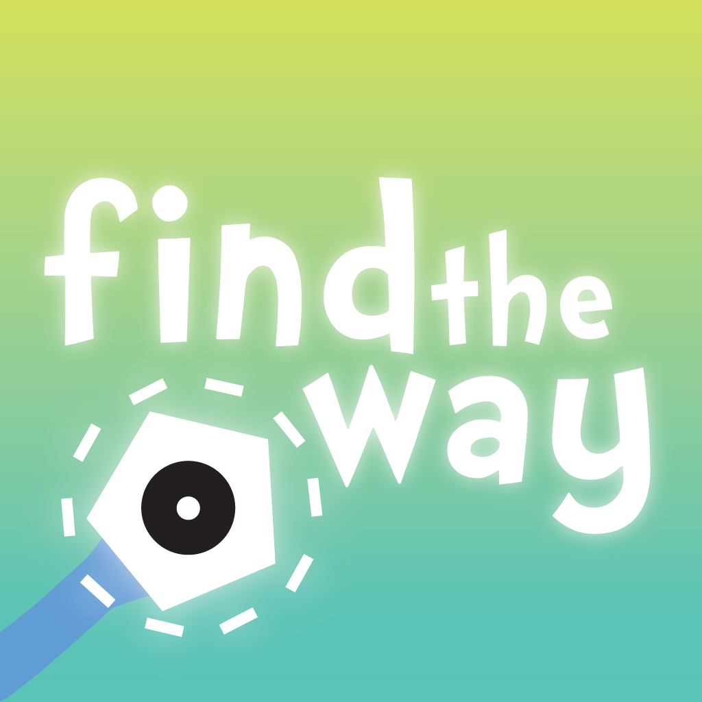 Find the Way